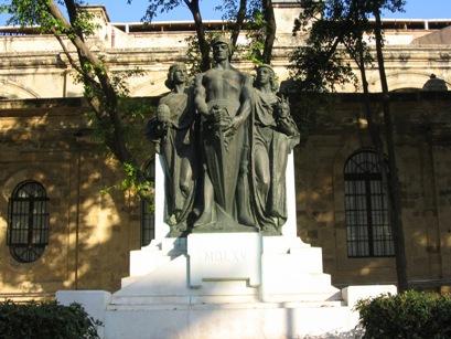 monument-assedju