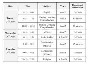 time-table-prim-2014